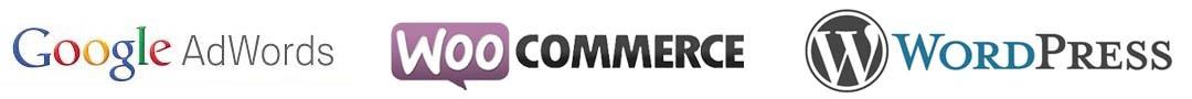 logos-slide1